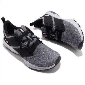 Nike Air Bella TR Training Shoes